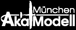 AkaModell Munich